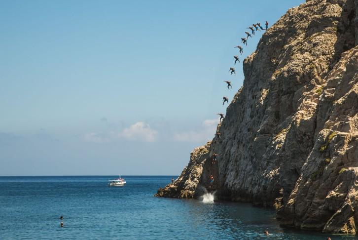 Clif Jump1