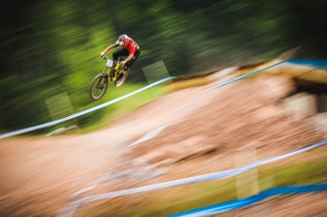 @samblenkinsop 1/15th Windham