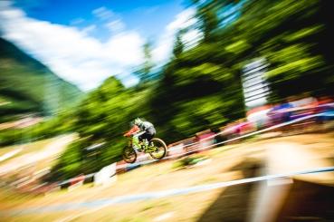 @emi_fatima 1/20th Val Di Sole