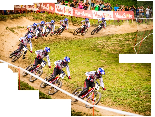 This is the sequence shot that came after the pan, just for reference to the text above. Click to enlarge! [All Rights Reserved, Zach Faulkner Photography 2016]