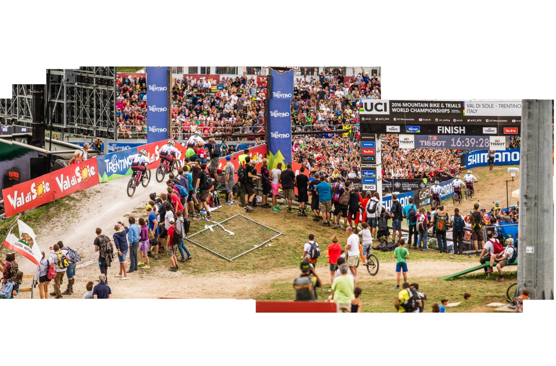 Click to enlarge! Finish line sequence for reference from the text. [All Rights Reserved, Zach Faulkner Photography 2016]