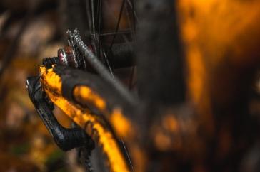 zfaulkner_2018_Mud_Bike_-14