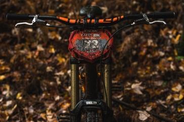 zfaulkner_2018_Mud_Bike_-18