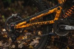 zfaulkner_2018_Mud_Bike_-26