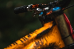 zfaulkner_2018_Mud_Bike_-30