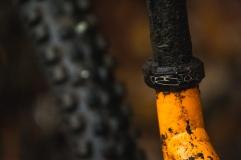 zfaulkner_2018_Mud_Bike_-34