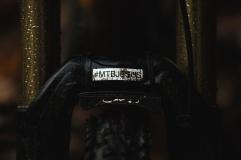 zfaulkner_2018_Mud_Bike_-37