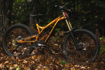 zfaulkner_2018_Mud_Bike_-4