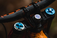 zfaulkner_2018_Mud_Bike_-51