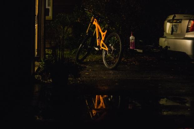 zfaulkner_2018_Mud_Bike_-83