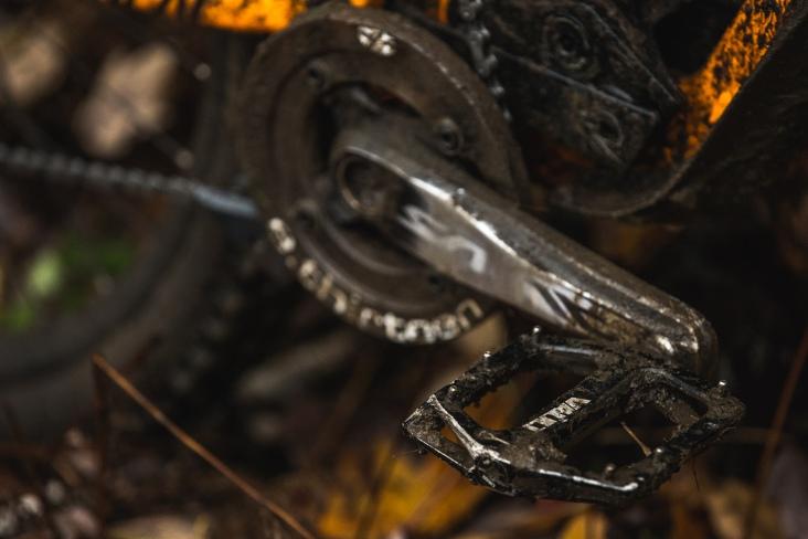 zfaulkner_2018_Mud_Bike_-9
